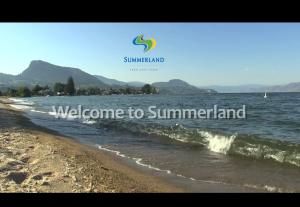 Tourism Video