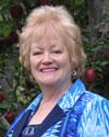 Janet-Peake