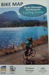bike map cover1